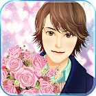 Boyfriend Maker St. Valentine icon