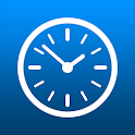 Smart Time Mobile - Phone icon