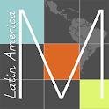 Montessori App Latin America icon