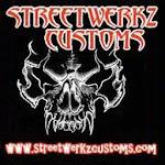Streetwerkz Customs PRO