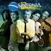 Rádio Sintonia Brasil