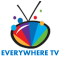 App Everywhere TV : Free Live TV APK for Windows Phone