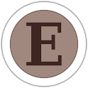 EveryWiki: Wikipedia++ icon