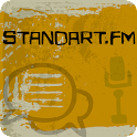 Standart.FM icon