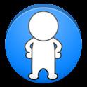 BMI肥満度測定+ icon