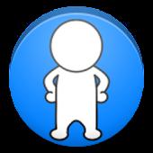 BMI肥満度測定+