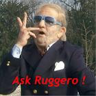 Chiedi a Ruggero! icon