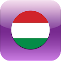 Magyar Apps – Hungarian Apps logo