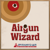 Pyramyd Air Wizard