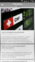 Screenshot of fn24.hu