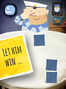 Fiete Match - Memo Kids Game- screenshot thumbnail