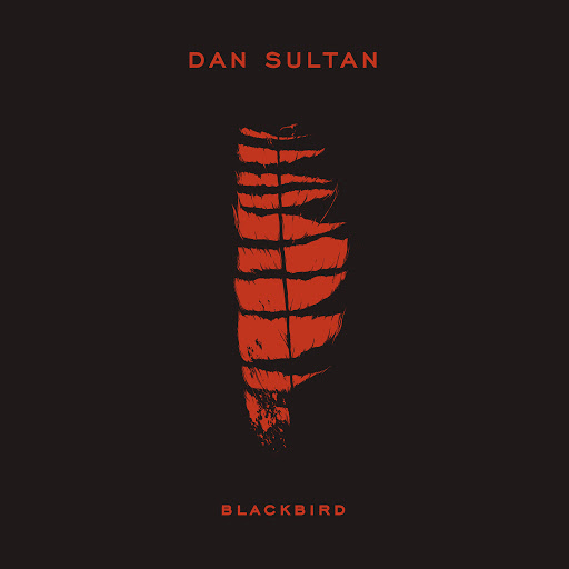Ain't Thinking About You - Dan Sultan