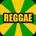 Reggae Music Studio icon