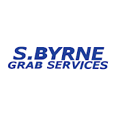 S Byrne Grab Services