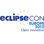 EclipseCon Europe 2012