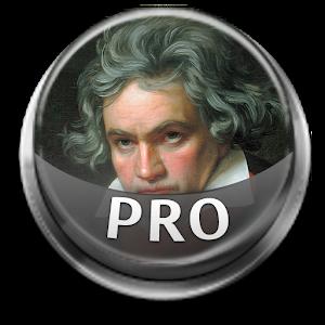最佳古典音樂鈴聲專業版 音樂 App LOGO-APP試玩