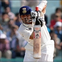Sachin Facts Live Wallpaper icon