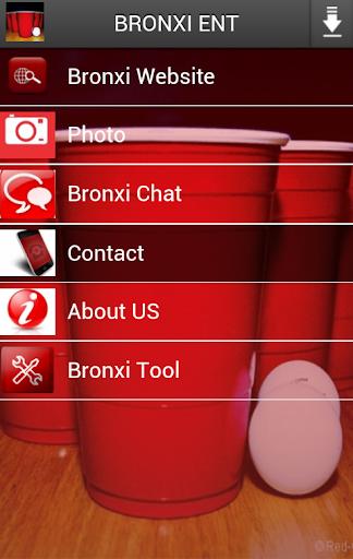 Bronxi Ent