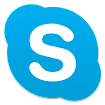 Skype - free IM & video calls 7.11.0.559