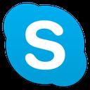 Skype ist mit einer großen neuen Schnittstelle für Tabletten aktualisiert