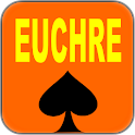 Euchre (FREE) icon