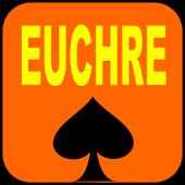 Euchre (FREE)