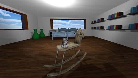 CatSimulator v1.0.3