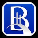 Bridge City State Bank