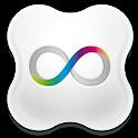 Cloogy icon