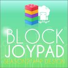 B03 Block Joypad(블럭 제거) icon