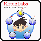 Weather Tribes