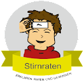 Stirnraten - Heads Up Scharade icon
