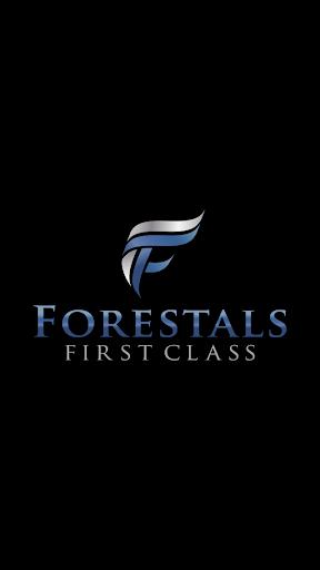 Forestals First Class