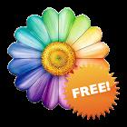 Гадание по ромашке Free icon