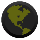 CacheGPS icon