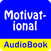 Motivational Mixtape