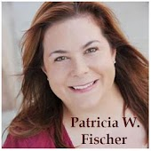 Patricia W. Fischer, Author