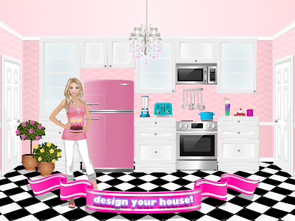 Dress Up World Best Girls AppAndroid Apps on Google Play