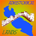 Adristorical Lands icon