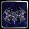 Galaxy Defender Lite icon