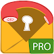 Hide SMS and Call Recorder Pro v1.2.2
