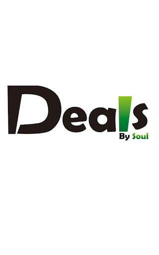 Soul Marketing Deals