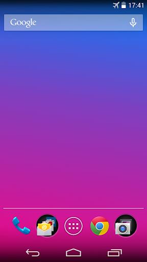 玩免費個人化APP|下載PPr Colorful Wallpaper app不用錢|硬是要APP
