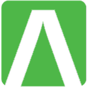AFV Ticva - Força de Vendas