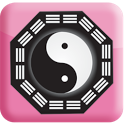 Phong Thủy - Kinh Dịch icon