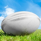 Rugby Expert