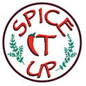 Spice It Up icon