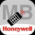 MB - Remote Control V2 icon