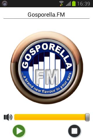 Gosporella.FM