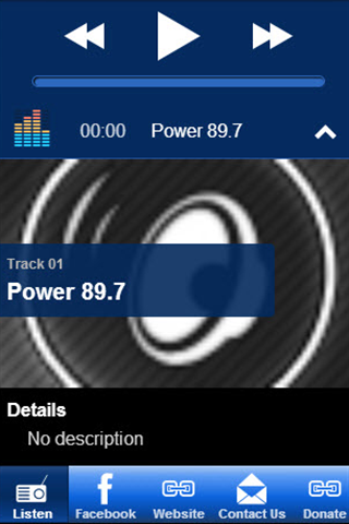 Power 89.7